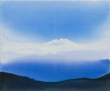 Kontra Ágnes: Felhő 1.