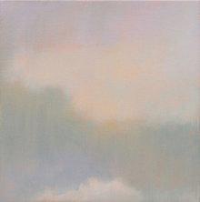 Kontra Ágnes: Felhőkép 1.
