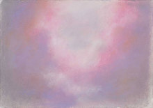Kontra Ágnes: Felhőkép 2.