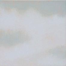 Kontra Ágnes: Felhőkép 4.
