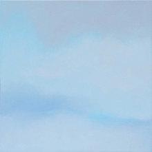 Kontra Ágnes: Felhőkép 5.