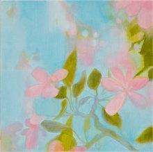 Kontra Ágnes: Virágzó 4.