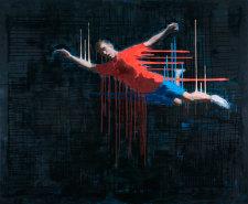 Deenesh-Ghyczy_Hermann,2010,140x170