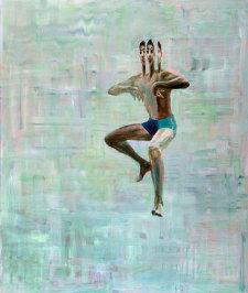 Deenesh-Ghyczy_Robby,2009,155x130