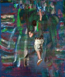 Deenesh-Ghyczy_Tom,2010,60x50