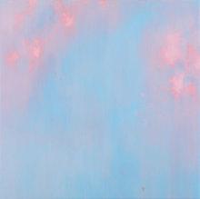 Kontra Ágnes: Virágzó égbolt