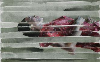 Deenesh Ghyczy: Lucid Dream