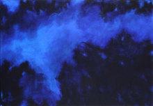 Kontra Ágnes: Nyílás / Opening